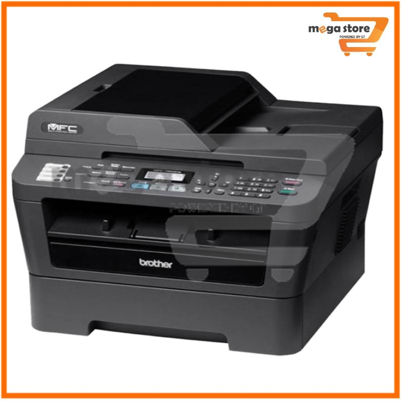 brother printer mfc j485dw manual