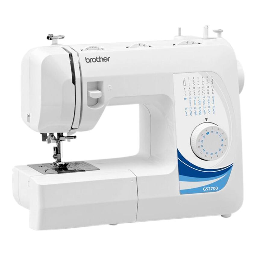 Brother Sewing Machine GS2700 Selangor End Time 1115