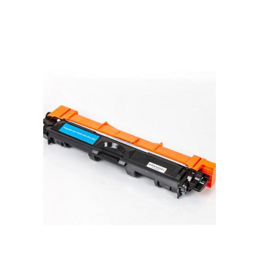 BROTHER TN-261 CYAN TONER COMPATIBLE