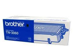 Brother TN-3060 Black Cartridge (Genuine) MFC-8220 8440 8840D 3060