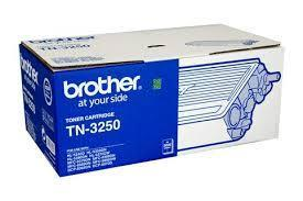 Brother TN-3250 Toner Cartridge (Genuine)5340 5350 5380 5370 8380 3250