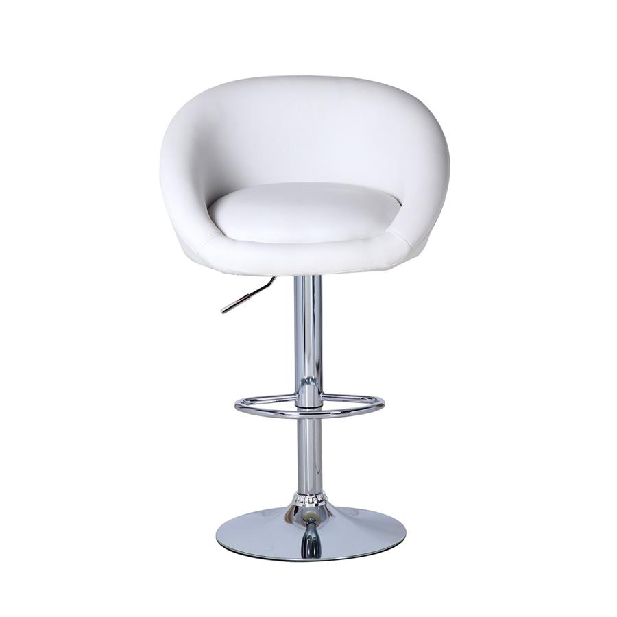 BS01 High Bar Stool White end 11302016 515 PM MYT  : bs01 high bar stool white suchpricemy 1512 01 suchpricemy34 from www.lelong.com.my size 900 x 900 jpeg 26kB