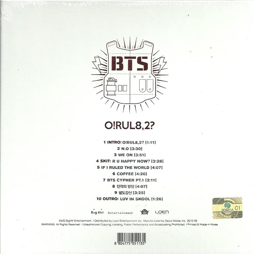 download bts miss right mp3