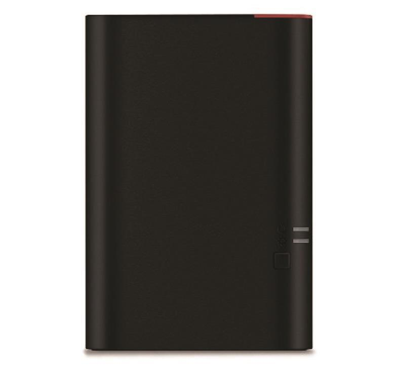 Buffalo LinkStation 500 2Bay 4.0TB (LS520D0402-AP)