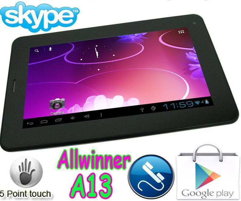 at ipoh perak all categories computer software tablet android tablet