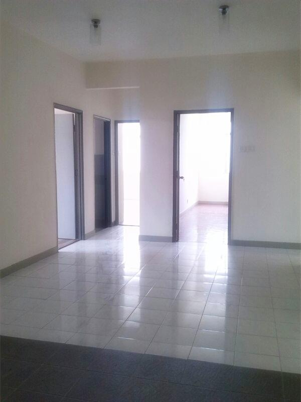 Bukit Oug Condo For Sale, Old Klang Road, OUG, Bukit Jalil,Good Invest
