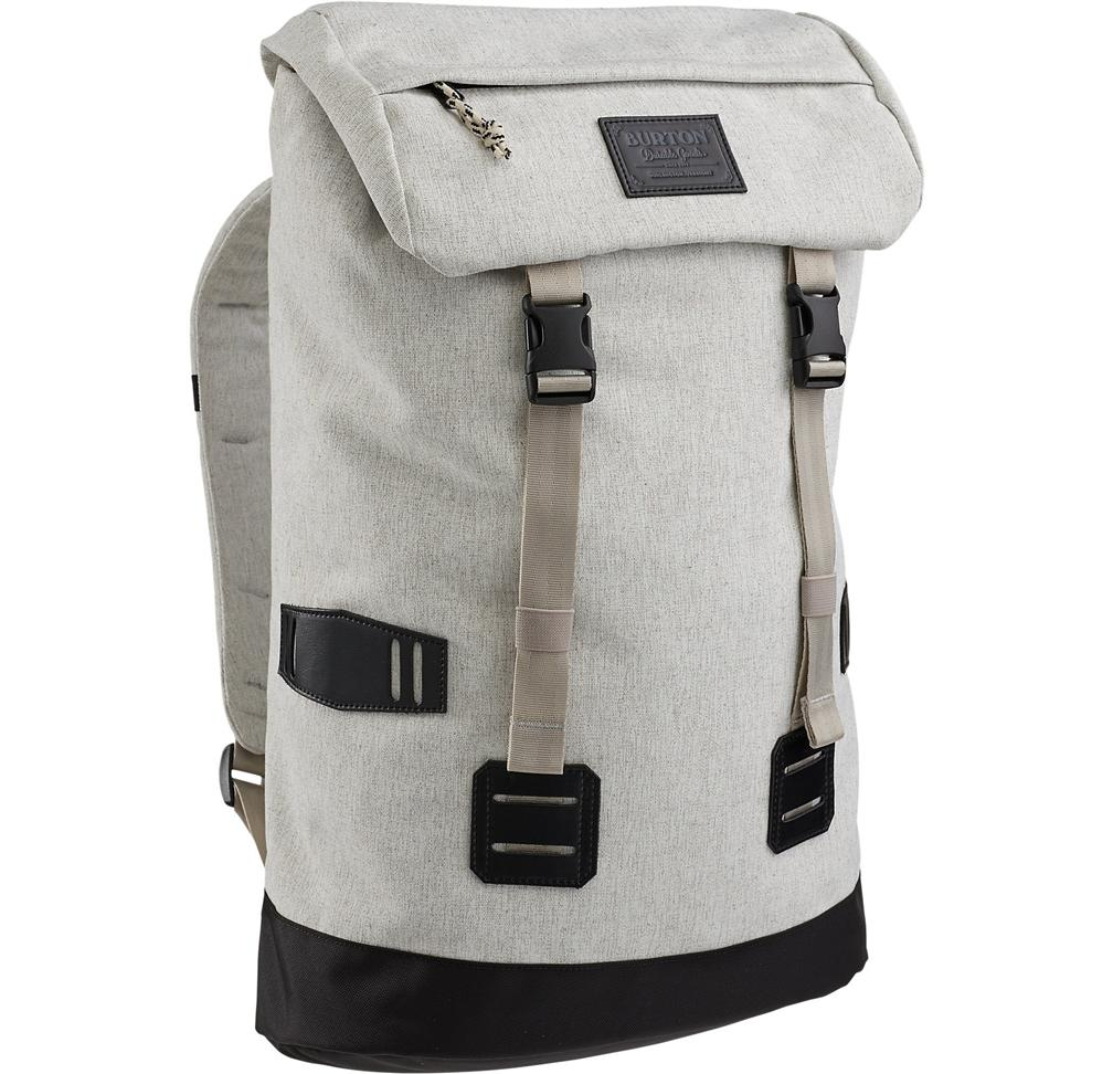 Burton Tinder Backpack - Huka Heather