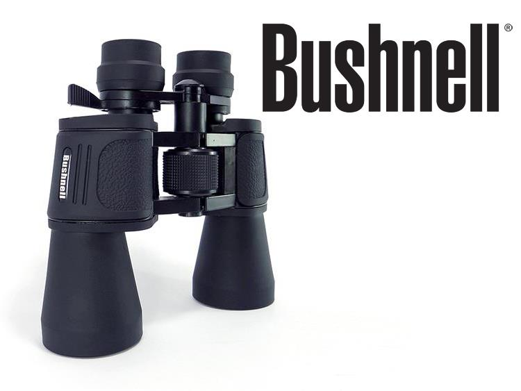 Bushnell 10-180x 100 High Definition Monocular Telescope Binocular