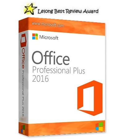 Microsoft office professional 2017 price