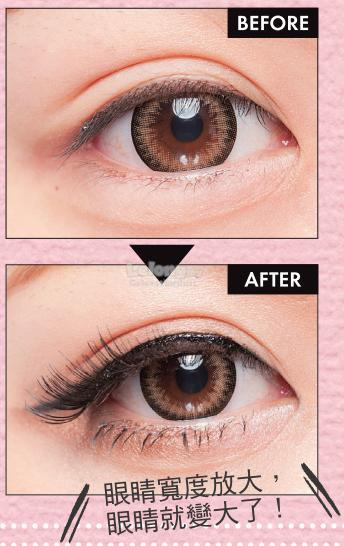 Buy 3 FREE 1 Fake Eyelash,60 design,Handmade Natural,Volume Soft