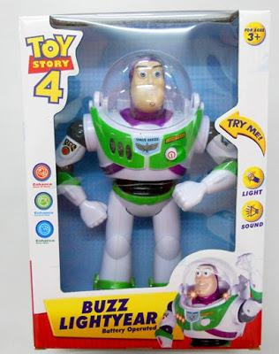 Sound Effect Toys 22