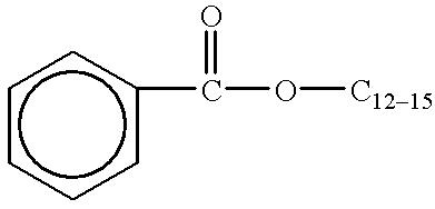 C12-15 Alkyl Benzoate 1L
