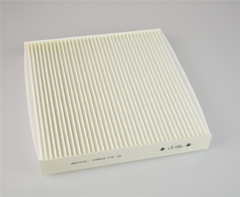 Cabin Air Filter - Ford Ranger XP (13~) CF-2719