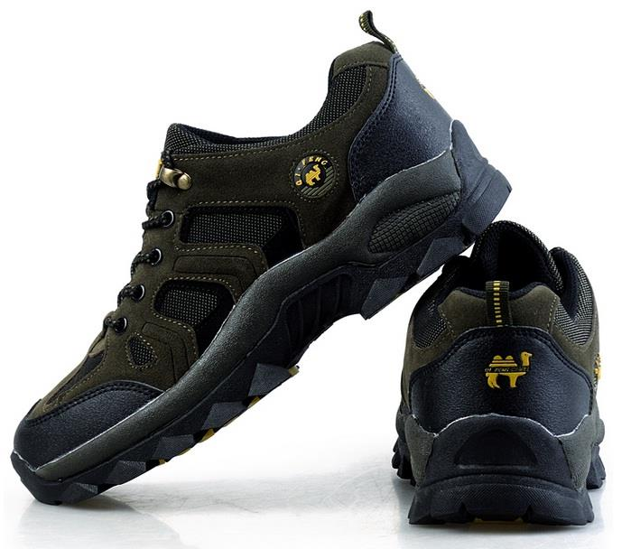 Nike Safety Shoes For Men