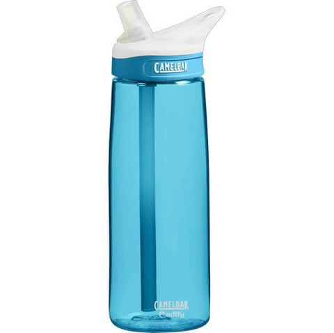 CAMELBAK EDDY 0.75L WATER BOTTLE - RAIN