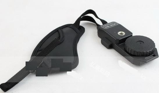 Camera Hand Grip for Canon 450D 500D 550D 600D Nikon D3000 D3100
