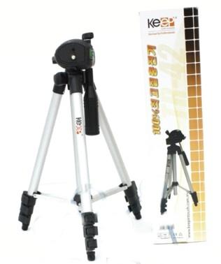 Keep-Camera-Tripod-TR-42