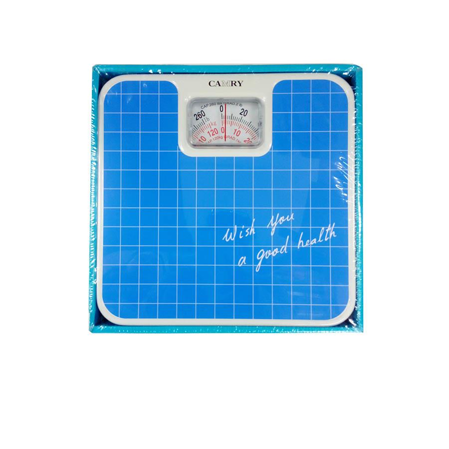 camry bathroom scale weighing scale