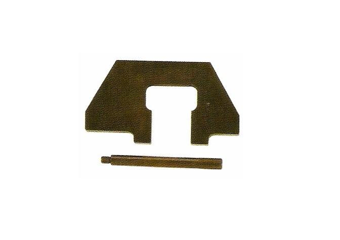 Camshaft Alignment Tool ID224802