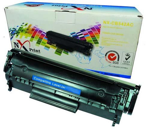 Canon 328  Toner cartridges for Canon MF4400, MF4410, MF4420