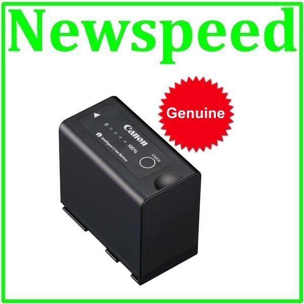 Canon Battery Pack BP-975 for Canon C100 XL2 XF305 XF300 XF200 XF205