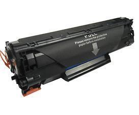Canon Cart 325 Compatible Toner Cartridge for LBP 6000 & MF-3010