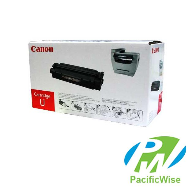 Canon Cartridge U (Original)
