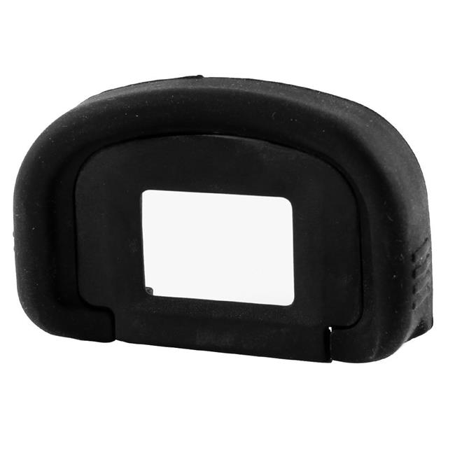 Canon KLEG Rubber Eyecup for Canon 7D 5D 1DS Mark III