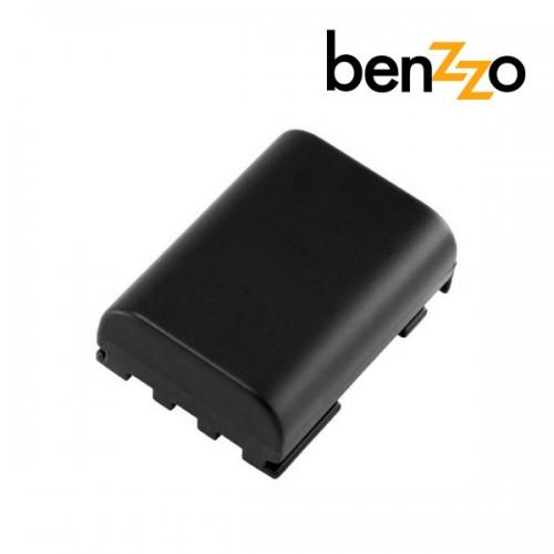 Canon NB-2LH Compatible 7.4V 720mAh Li-Ion Battery Pack Kamera Kuantan