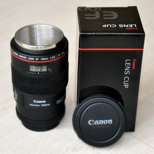 Canon nikon lens mug ef100mm 24 70m end 12 13 2017 5 15 pm Nikon camera lens coffee mug