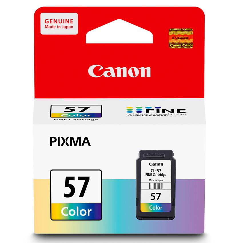 Canon Cl  Color Ink Cartridge
