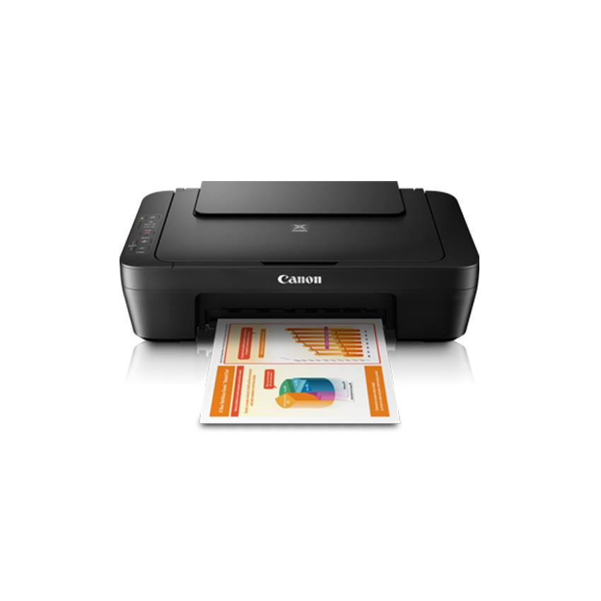Canon Pixma MG2570S All In One Printer
