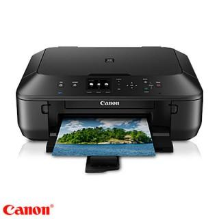 Canon Pixma MG5570 All in one Wifi Printer - Black