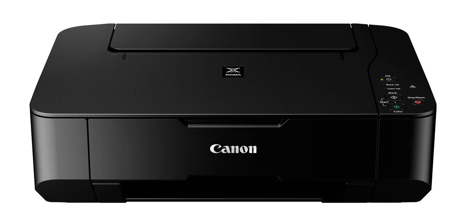 CANON PIXMA MP 237