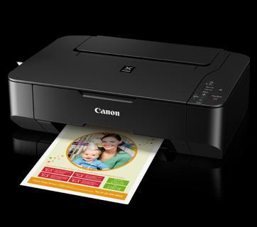 Canon Printer Drivers Malaysia | Web of Book and Manuals
