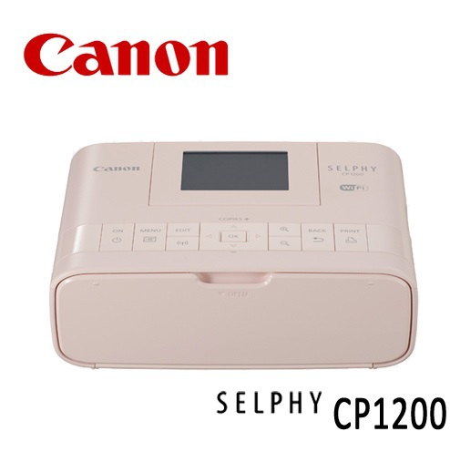 canon selphy cp1200 wireless compact end 7 2 2019 1 20 pm. Black Bedroom Furniture Sets. Home Design Ideas