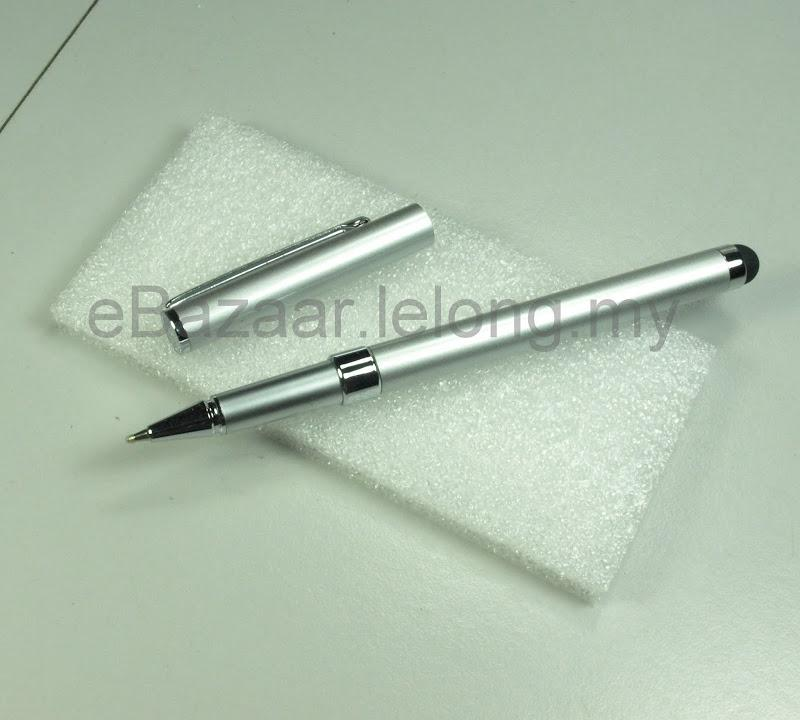 Stylus Mobile Android For Mobile Android Tablet