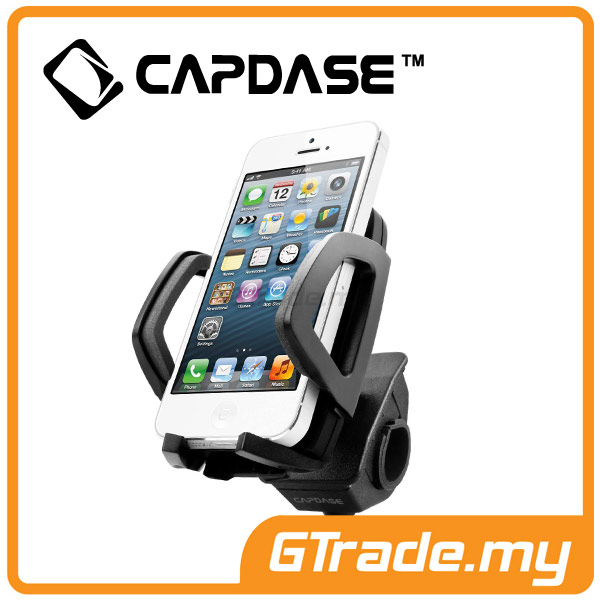 CAPDASE Motorcycle Phone Holder Oppo R7S F1 Plus Find 7