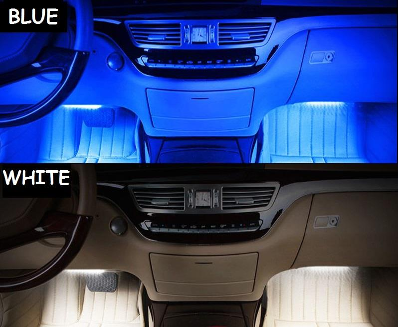 car led interior decoration light un end 6 3 2017 7 15 pm. Black Bedroom Furniture Sets. Home Design Ideas