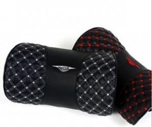 Car Neck Head Pillow (One unit)