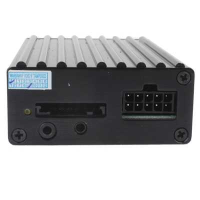 S Mppc 6509w besides Can I Leave My Gps Device In A Hot Car moreover Car Realtime Gps Gsm Gprs Vehicle Tracker System Device Speak Skylight84 I5283122B 2007 01 Sale I also Two Kinds Of Gsm Gprs Gps Tracker For Cars Trucks Vans Auto Diagnostic Service 637 furthermore 172557568808. on gps tracker device holder