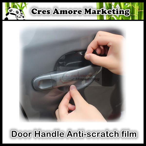images of car door handle protection film images picture are ideas