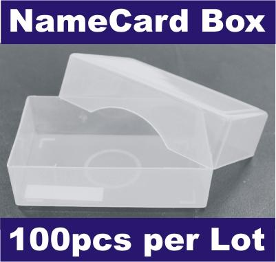 Name Card Box for Business C end 4 24 2016 11 15 PM MYT