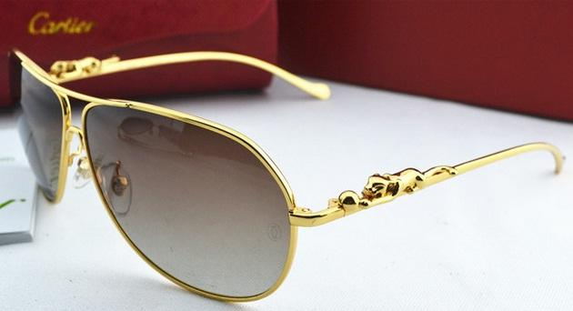 cartier sunglasses glasses men - Cartier Frames For Men