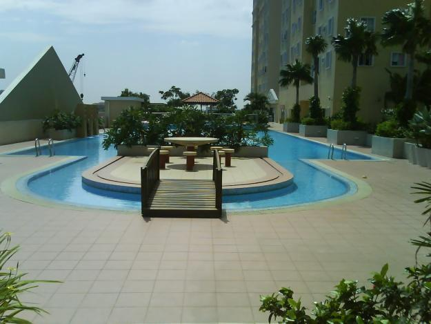 Casa Subang Condo for rent, Walking Distance to SEGI, Subang Jaya