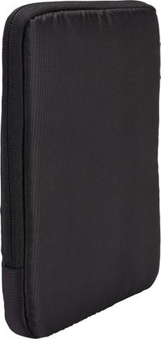 CASE LOGIC 7-8' TABLET SLEEVE TS108 - BLACK