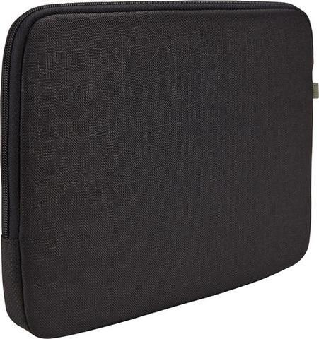 "CASE LOGIC IBIRA 11"" LAPTOP SLEEVE IBRS111 - BLACK"
