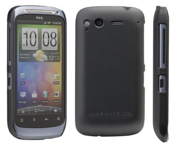 http://76.my/Malaysia/case-mate-htc-desire-s-barely-black-1103-24-SilverTechMkt@4.jpg