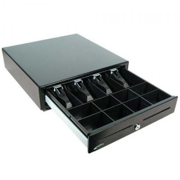 Cash Drawer 410 (1-10 units)
