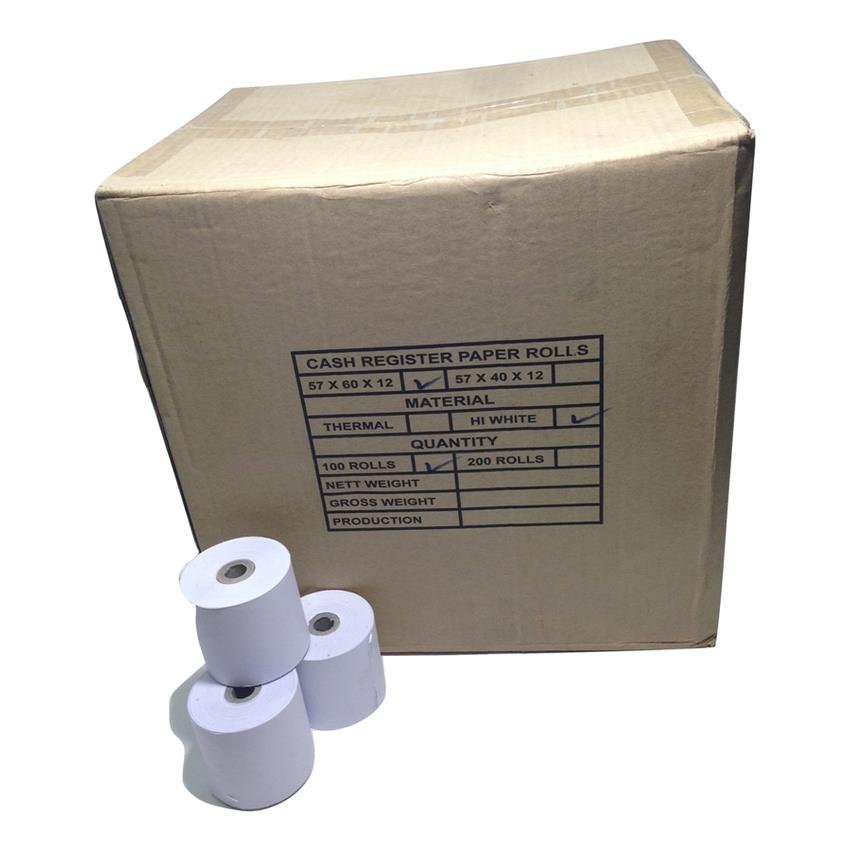 register paper Uline stocks over 29,000 shipping boxes, packing materials and mailing supplies same day shipping for cardboard shipping boxes, plastic.